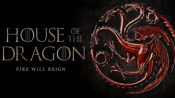 House of the Dragon movie show news